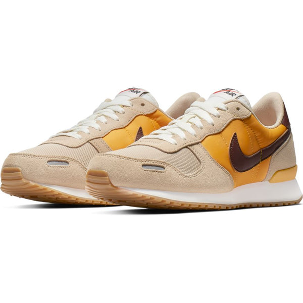 in stock arriving cheaper luxuslove Nike Air Vortex / Tan/Gold/Burgundy US 6 EU 38.5 ...