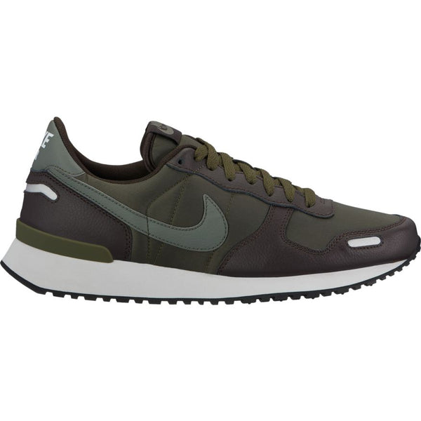 Nike Air Vortex Shoe CARGO KHAKI/RIVER ROCK-VELVET BROWN