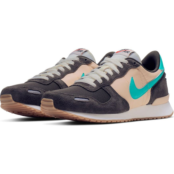NIKE AIR VORTEX SEQUOIA HYPER JADE PALE VANILLA SAIL