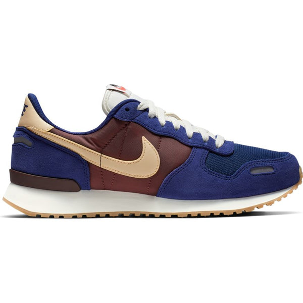 Nike Air Vortex / Deep Royal Blue/Pale Vanilla