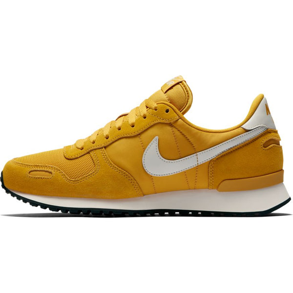 Nike Air Vortex - MINERAL YELLOW/LIGHT BONE-SAIL-BLACK