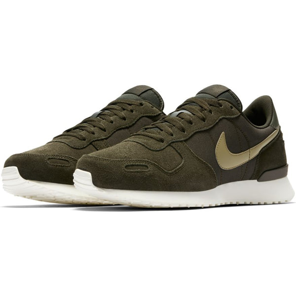 NIKE AIR VRTX LTR SEQUOIA / NEUTRAL OLIVE