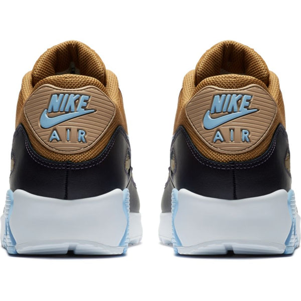 Nike Air Max '90 Essential muted bronze/royal tint