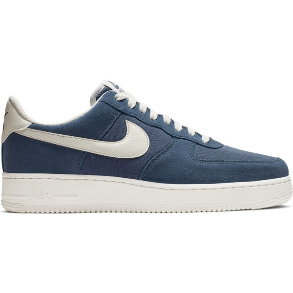 Nike Air Force 1 ´07 / Monsoon Blue/Sail