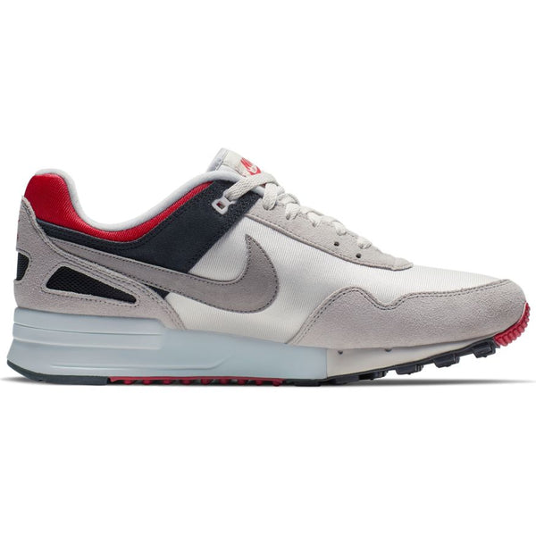 Nike Air Pegasus '89 SE / SWAN/MEDIUM GREY-ROSE CORAL-BLACK