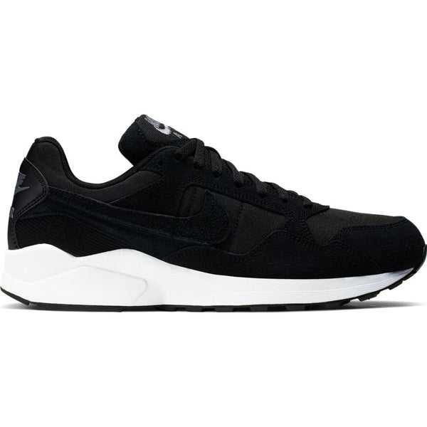 Air Pegasus 92 Lite SE   BLACK/BLACK-WHITE-DARK GREY