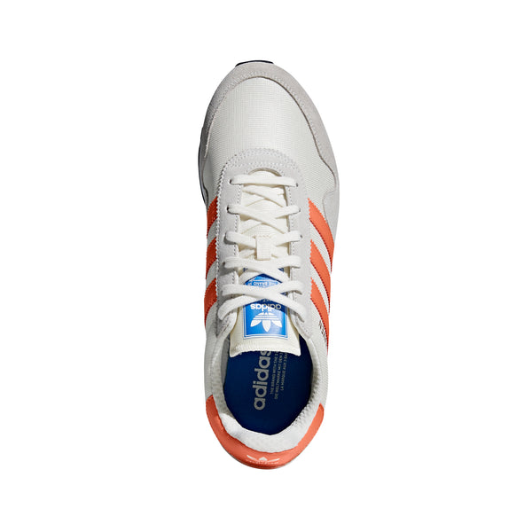 ADIDAS HAVEN Chalk White/Trace Orange/Off White