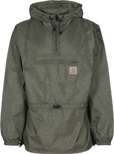 Carhartt WIP Spinner Pullover olive