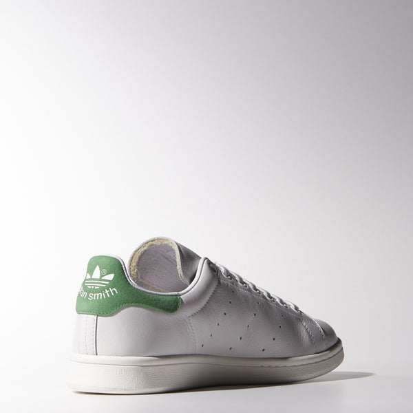Adidas Stan Smith FTWWhite