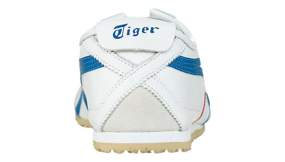 Onitsuka Tiger Mexico 66  white/blue