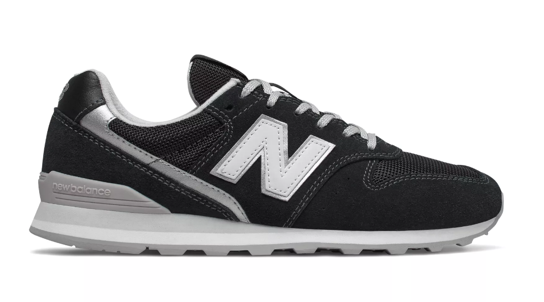 New Balance Archive sneakerpreview