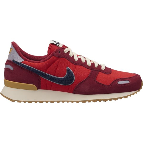 Nike Air Vortex UNIVERSITY RED/BLACKENED BLUE-RED CRUSH