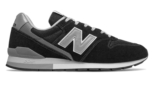 New Balance CM996BP Black