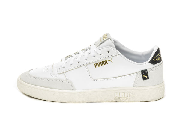 Ralph Sampson MC PRM/Puma White-Whisper