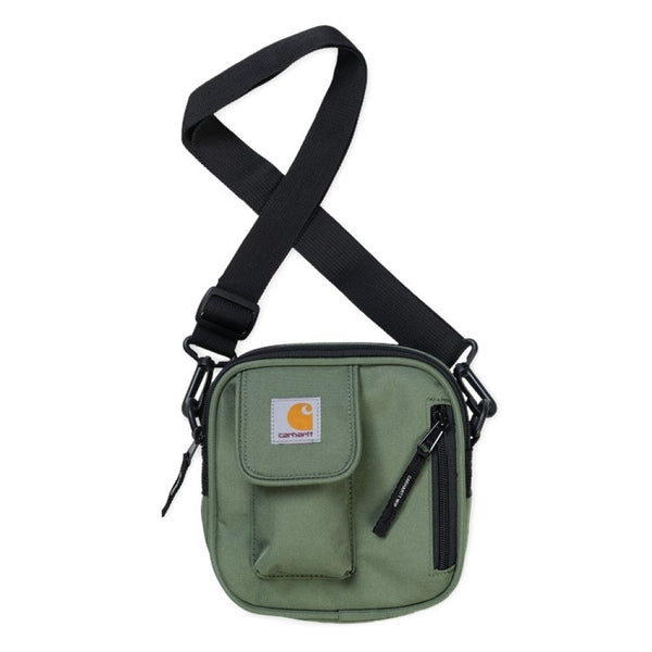 Carhartt WIP Essentials Bags , small    adventure