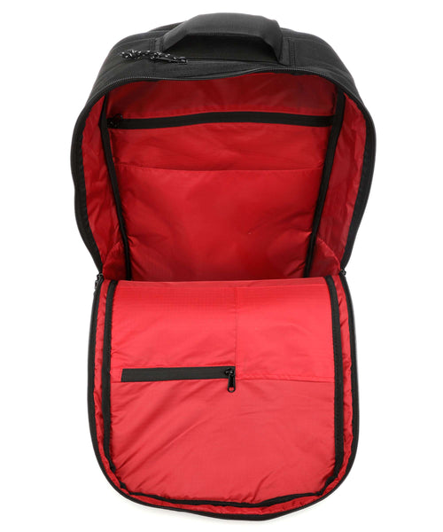 Forvert Backpack Colin red