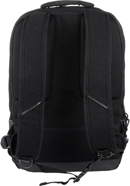 Forvert Backpack Derek black