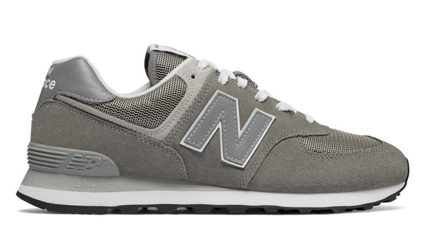 New Balance ML574EGG EG Grey/ EGG GRIS