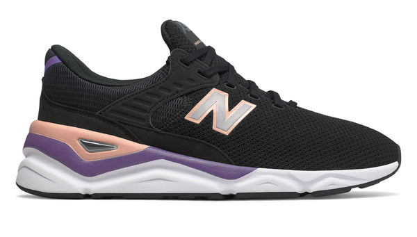 New Balance MSX90CRB CRB Black