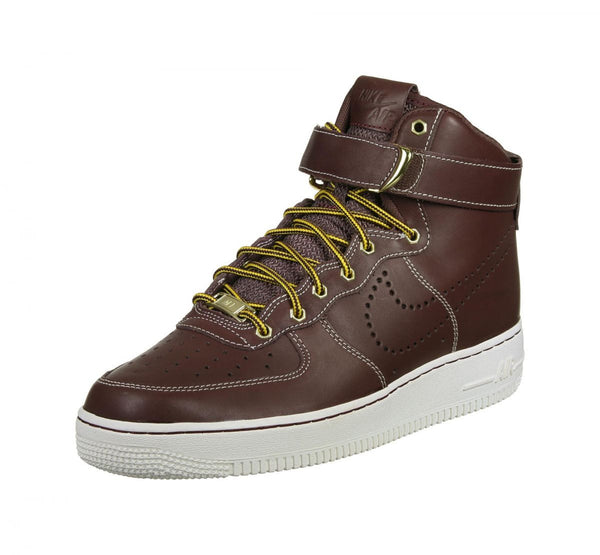 Nike Air Force 1 High 07 LV8 WB team