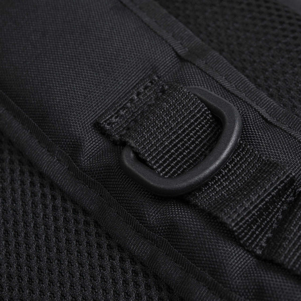 Carhartt WIP Philis Backpack black