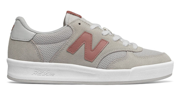 New Balance WRT 300 RP Nimbus Cloud