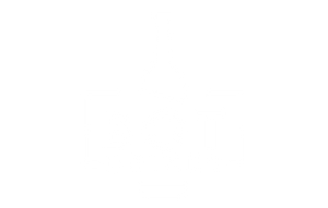 Bot Drinks