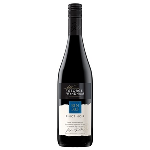 Wyndham Estate Pinot Noir 75cl