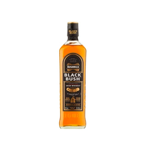 Blackbush 70cl
