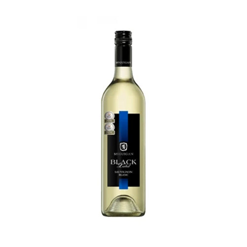 McGuigan Black Label Sauvignon Blanc 75cl
