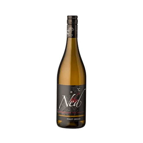 The Ned Pinot Grigio 75cl