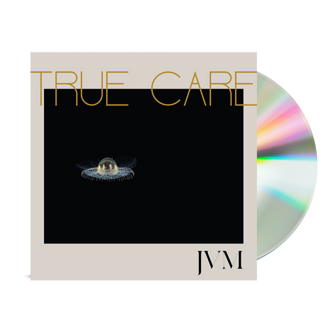 Pre-Order: True Care CD