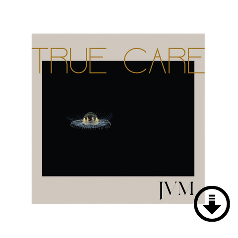 True Care Digital Album