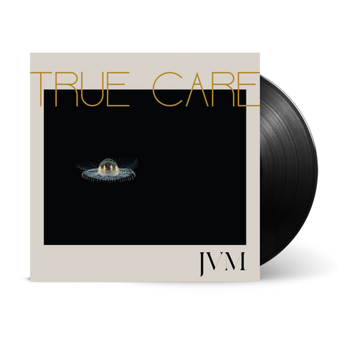 Pre-Order: True Care LP