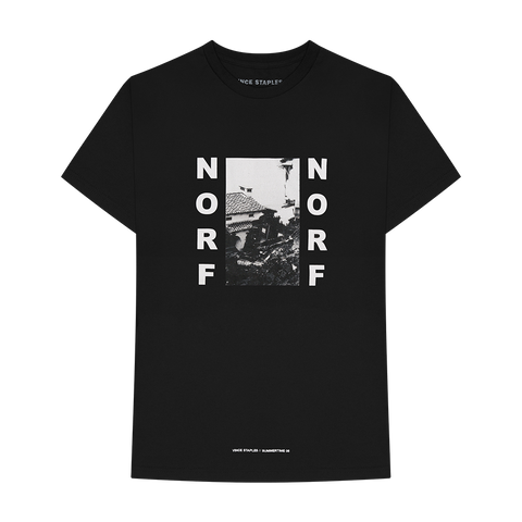 NORF NORF T-SHIRT