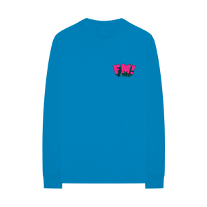 Products – Vince Staples Official Store