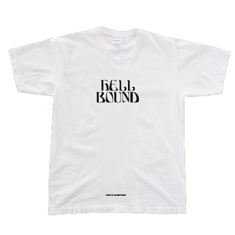 Hell Bound T-Shirt