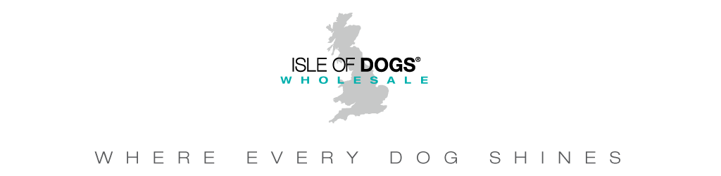 Isle of Dogs Wholesale
