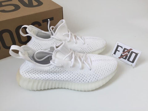 "Real vs Fake Yeezy boost 350 V2 Grey/""Beluga 2.0 Legit Review And"