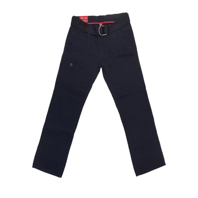 Jordan Craig Chino Pant (Navy) - Fashion Landmarks