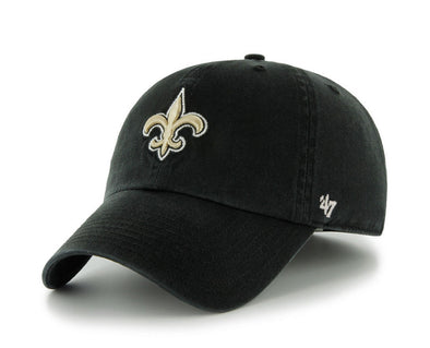 47 Brand New Orleans Saints Dad Hat - Fashion Landmarks