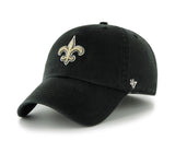 New Orleans Saints Dad Hat