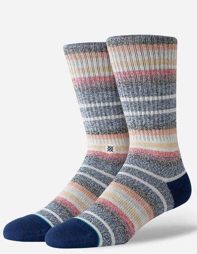 Stance Thirri Crew Socks - Fashion Landmarks