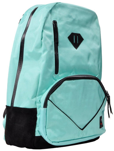 Diamond Supply Life Backpack - Fashion Landmarks