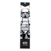 Stance TROOPER 2 Socks - Fashion Landmarks