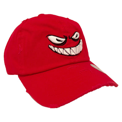 Bleecker & Mercer 8 Ball Zip-up Windbreaker Jacket (Purple) - Fashion Landmarks