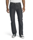 501 LEVIS ORIGINAL FIT CLEAN RIGID