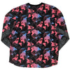 Staple Pigeon VELOCITY L/S TEE - Fashion Landmarks