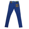 Copper Rivet Royalty Jean (Royal)