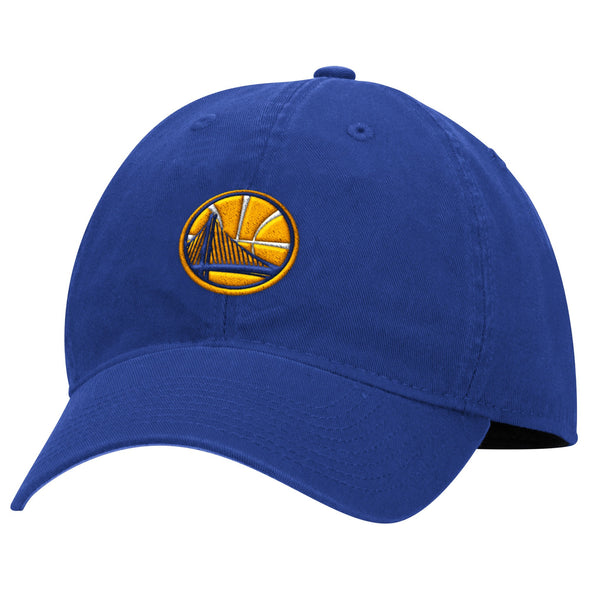 Mitchell & Ness Dad Hat Golden State Warriors - Fashion Landmarks